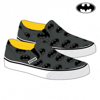 Sneakers Batman