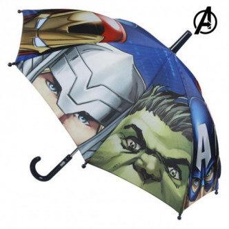 Paraply The Avengers